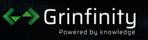 grinfinity